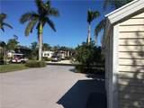 Lot 199   3016 Cupola Lane - Photo 12
