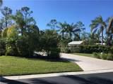 Lot 199   3016 Cupola Lane - Photo 4