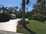 Lot 199   3016 Cupola Lane - Photo 5