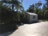 Lot 199   3016 Cupola Lane - Photo 6