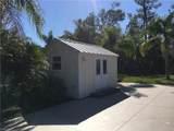 Lot 199   3016 Cupola Lane - Photo 7