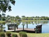 Lot 245    3030 Riverbend Resort Boulevard - Photo 28