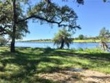 Lot 233   3054 Gray Eagle Parkway - Photo 25