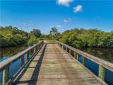 17891 Owl Creek Drive - Photo 30