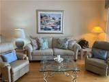 9170 Southmont Cove - Photo 1
