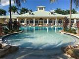 13021 Sandy Key Bend - Photo 29