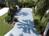Lot 34   3005 Riverbend Resort Boulevard - Photo 1