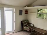 Lot 34   3005 Riverbend Resort Boulevard - Photo 12