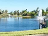 Lot 34   3005 Riverbend Resort Boulevard - Photo 16