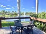 Lot 34   3005 Riverbend Resort Boulevard - Photo 18