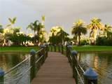 Lot 34   3005 Riverbend Resort Boulevard - Photo 26