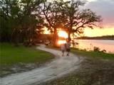 Lot 34   3005 Riverbend Resort Boulevard - Photo 28