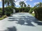 Lot 34   3005 Riverbend Resort Boulevard - Photo 3