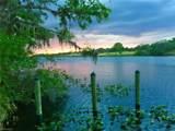 Lot 34   3005 Riverbend Resort Boulevard - Photo 30