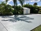 Lot 34   3005 Riverbend Resort Boulevard - Photo 4