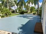 Lot 34   3005 Riverbend Resort Boulevard - Photo 6