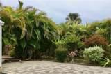 Lot 34   3005 Riverbend Resort Boulevard - Photo 7
