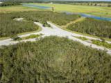 22940 Florida Rosemary Lane - Photo 4