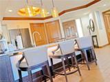 981 Harbourview Villas At South Seas Island Resort Wk3 - Photo 11