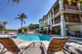 981 Harbourview Villas At South Seas Island Resort Wk3 - Photo 19