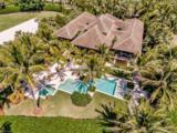 981 Harbourview Villas At South Seas Island Resort Wk3 - Photo 20