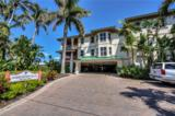 981 Harbourview Villas At South Seas Island Resort Wk3 - Photo 23