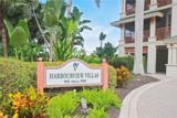 981 Harbourview Villas At South Seas Island Resort Wk3 - Photo 24