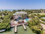 981 Harbourview Villas At South Seas Island Resort Wk3 - Photo 3