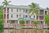 981 Harbourview Villas At South Seas Island Resort Wk3 - Photo 5