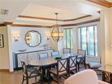 981 Harbourview Villas At South Seas Island Resort Wk3 - Photo 9