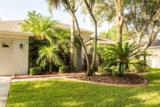 10238 Timberland Point Dr - Photo 4