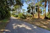 13504 Brynwood Lane - Photo 6