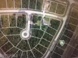 5011 Peachtree Circle - Photo 1