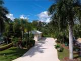 Lot 53   3043 Riverbend Resort Boulevard - Photo 1
