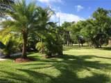 Lot 53   3043 Riverbend Resort Boulevard - Photo 14