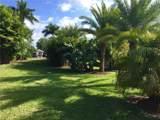 Lot 53   3043 Riverbend Resort Boulevard - Photo 15