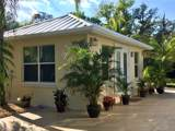 Lot 53   3043 Riverbend Resort Boulevard - Photo 16