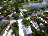 Lot 53   3043 Riverbend Resort Boulevard - Photo 18