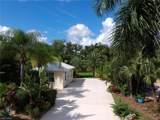 Lot 53   3043 Riverbend Resort Boulevard - Photo 2