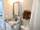 Lot 53   3043 Riverbend Resort Boulevard - Photo 26