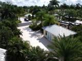Lot 53   3043 Riverbend Resort Boulevard - Photo 4