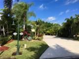 Lot 53   3043 Riverbend Resort Boulevard - Photo 8