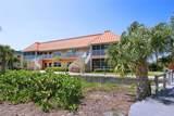 805 Gulf Drive - Photo 15