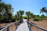 805 Gulf Drive - Photo 23