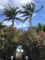 805 Gulf Drive - Photo 24