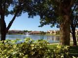 1801 Concordia Lake Circle - Photo 1