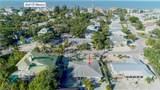3191 Shell Mound Boulevard - Photo 4