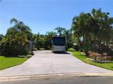 Lot 64   3113 Riverbend Resort Boulevard - Photo 1
