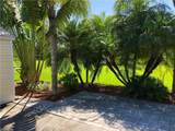 Lot 64   3113 Riverbend Resort Boulevard - Photo 11