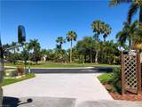 Lot 64   3113 Riverbend Resort Boulevard - Photo 13
